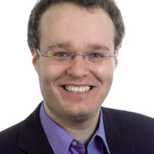 SPD-Landtagskandidat für unseren Wahlkreis 27
