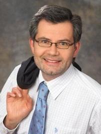 Dietmar Nietan, MdB, Vorsitzender der SPD Mittelrhein