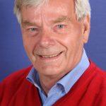 Georg Steinig