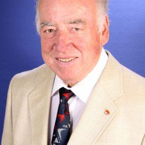Uwe Tarnow
