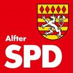 Logo: Sozialdemokraten.